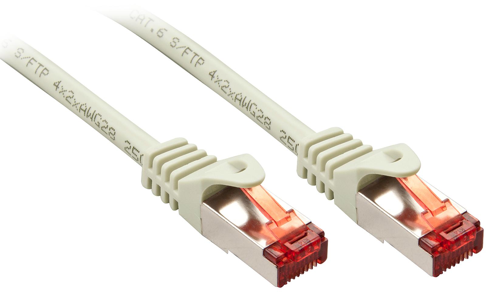 Lindy 47348 Netzwerkkabel