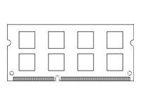 8GB DDR3 SO-DIMM Speichermodul 1600 MHz