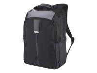 """13 - 14.1"""" / 33 - 35.8cm Transit Backpack"""