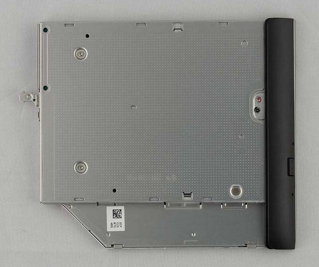 HP 840742-001 DVD-Laufwerk Notebook-Ersatzteil
