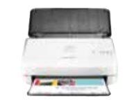 Scanjet Pro 2 - Einzelblatt-Scanner
