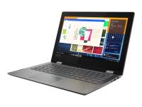 """Yoga 330 - 11,6"""" Notebook - Pentium N 1,1 GHz 29,5 cm"""