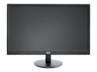 e2470Swda 23.6Zoll Full HD TN+Film Matt Schwarz Computerbildschirm