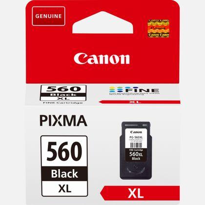 Canon 3712C001