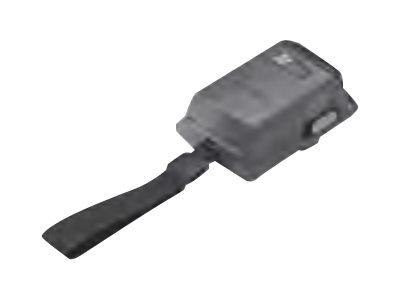 Zebra Handheld-Akkudeckel-Kit - für Zebra MC70
