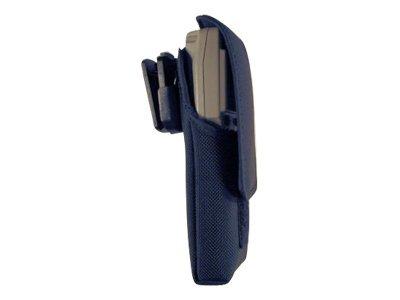 Tasche Datalogic EErf Für Formula Mit Gurt Handheld 630734 9WE2HID