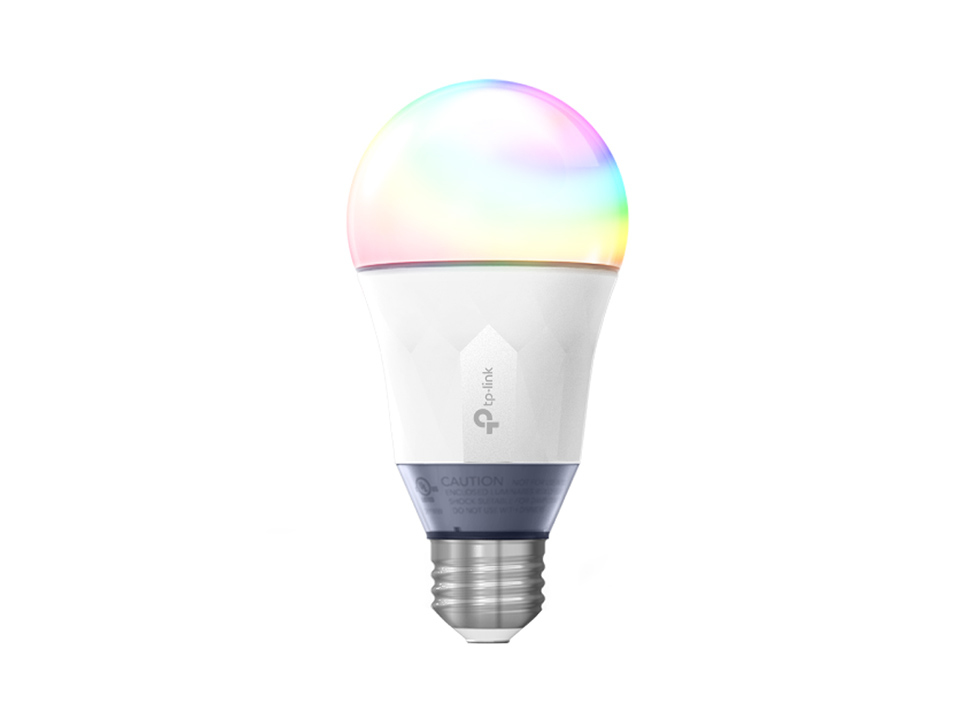 TP-LINK LB130 11W E26 Tageslicht - Weiches Weiß LED-Lampe