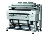 SureColor SC-T7200D Großformatdrucker