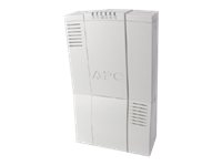 BACK-UPS HS 500VA 230V 500VA Beige Unterbrechungsfreie Stromversorgung (UPS)