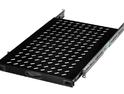 DIGITUS DN-19 TRAY-2-1000SW