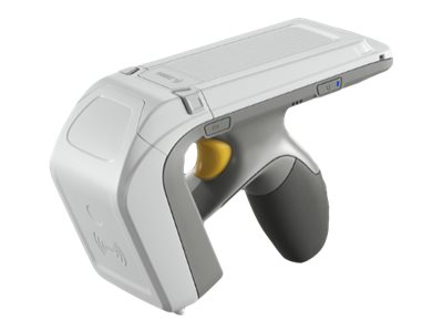 Zebra RFD8500 - RFID-Leser - Bluetooth 2.1