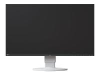 """FlexScan EV2750-WT - LED-Monitor - 68.5 cm (27"""")"""
