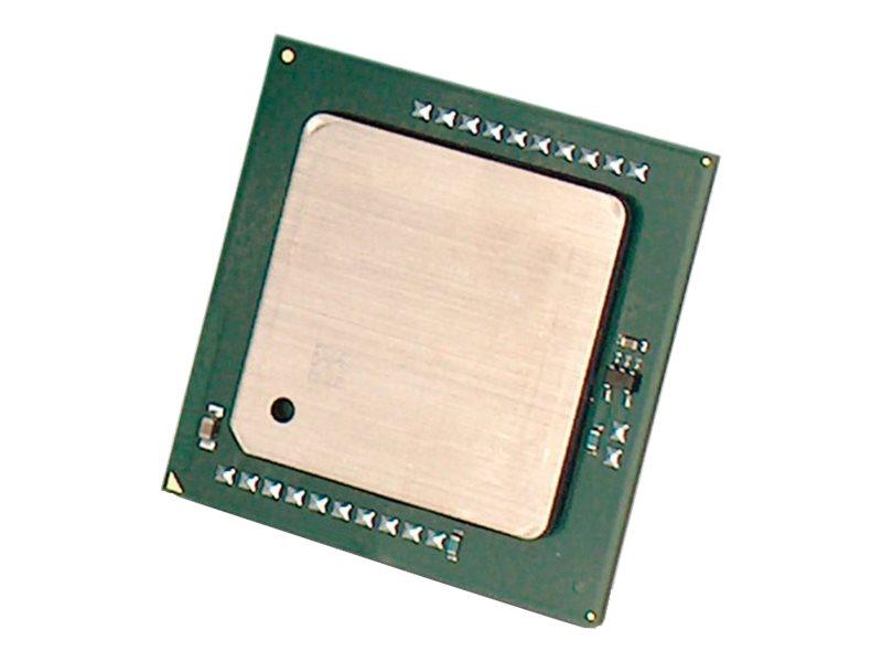 HP DL380p Gen8 E5-2667v2 Prozessor (715226-B21)