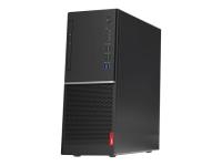 V530 3,5 GHz AMD Ryzen 3 2200G Schwarz Tower PC