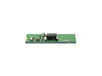 COMpact 4DSP Modul Audio-Netzwerkmodul