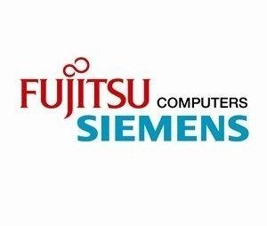 Fujitsu Stromkabel - 4 m - Grau - Europa - für PRIMERGY RX1330 M4