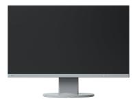 """FlexScan EV2450-WT - LED-Monitor - 60 cm (23.8"""")"""