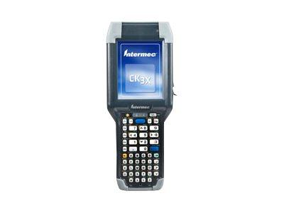 """HONEYWELL CK3X - Datenerfassungsterminal - Win Embedded Handheld 6.5.3 - 1 GB - 8.9 cm (3.5"""")"""