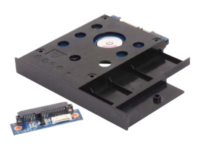 Shuttle PHD2 - Festplattenadapter - für Shuttle
