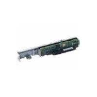 Qsan Technology HDM-351 - Schwarz - Gr?n - Edelstahl - 2.5 Zoll - Qsan Technology HDT-351 - 1 St?ck(e)