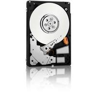 "1TB 3.5"" 7200 rpm SATA 6G 1000GB Serial ATA III Interne Festplatte"