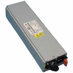 IBM 460W Redundant Power Supply Unit (00Y3652)