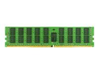 DDR4 - 32 GB - DIMM 288-PIN