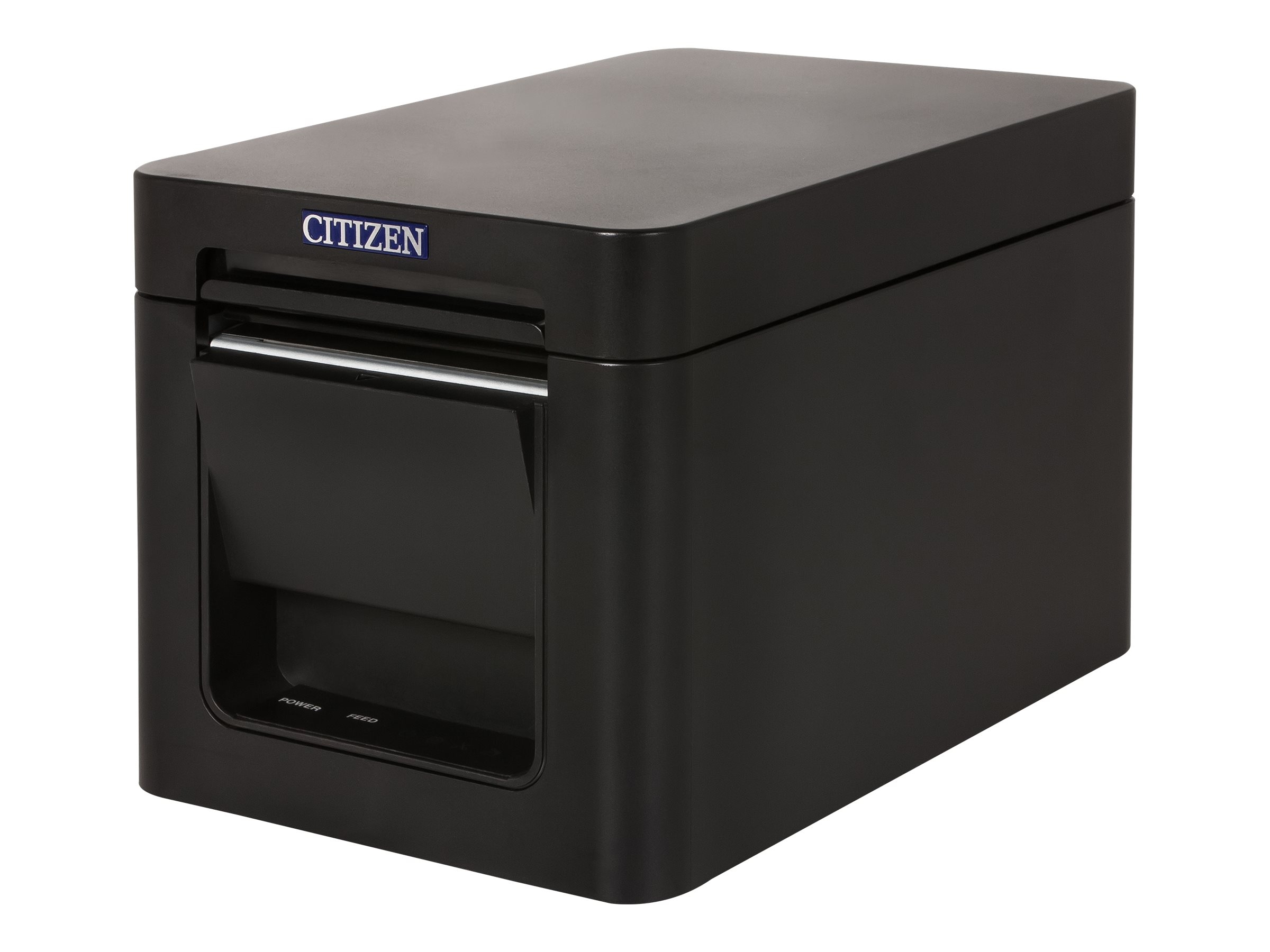 Citizen CT-S251 - Belegdrucker
