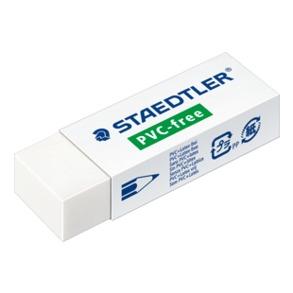 STAEDTLER 525 B - Weiß - 65 mm - 23 mm - 13 mm