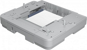 Epson 250-Blatt-Papierkassette für WP-4000/4500-Serie