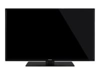 TX-32FW334 TV 81,3 cm (32 Zoll) HD Schwarz