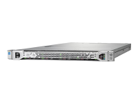 ProLiant DL160 Gen9 - Server - Rack-Montage