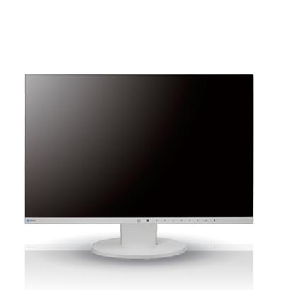 EIZO EV2455 24Zoll Full HD IPS Grau Computerbildschirm