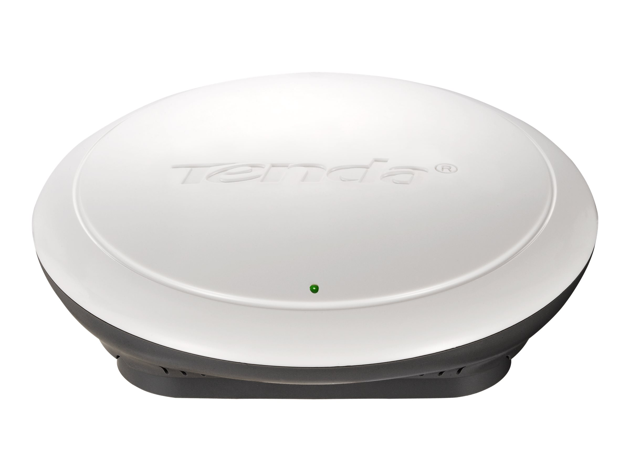 Tenda i12 - Funkbasisstation - Wi-Fi - 2.4 GHz