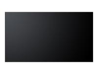VW49U451 Video wall 49Zoll LED Full HD Schwarz Signage-Display