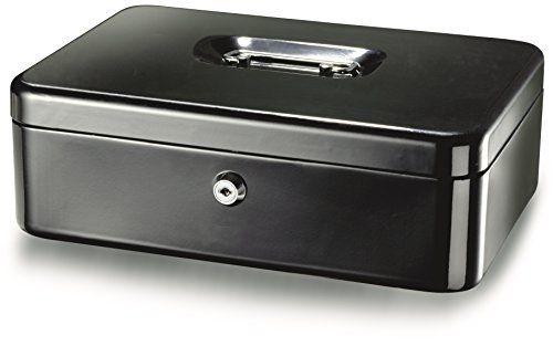 Rieffel VT-GK 3 - Stahl - Schwarz - Schlüssel