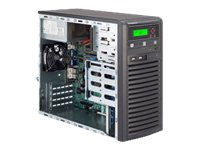 Supermicro SuperServer 5038D-I