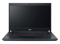 "TravelMate TM P648-M- - 14"" Notebook - Core i3 2,3 GHz 35,6 cm"