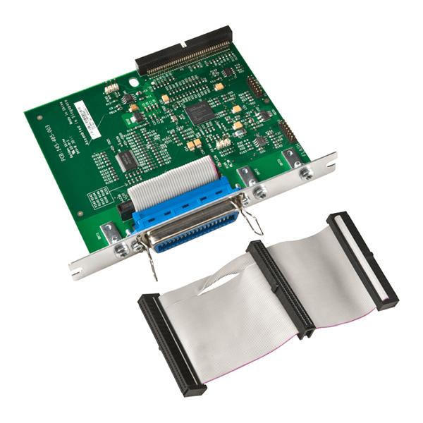 HONEYWELL Parallel Port Kit - Druckerschnittstellen-Kit