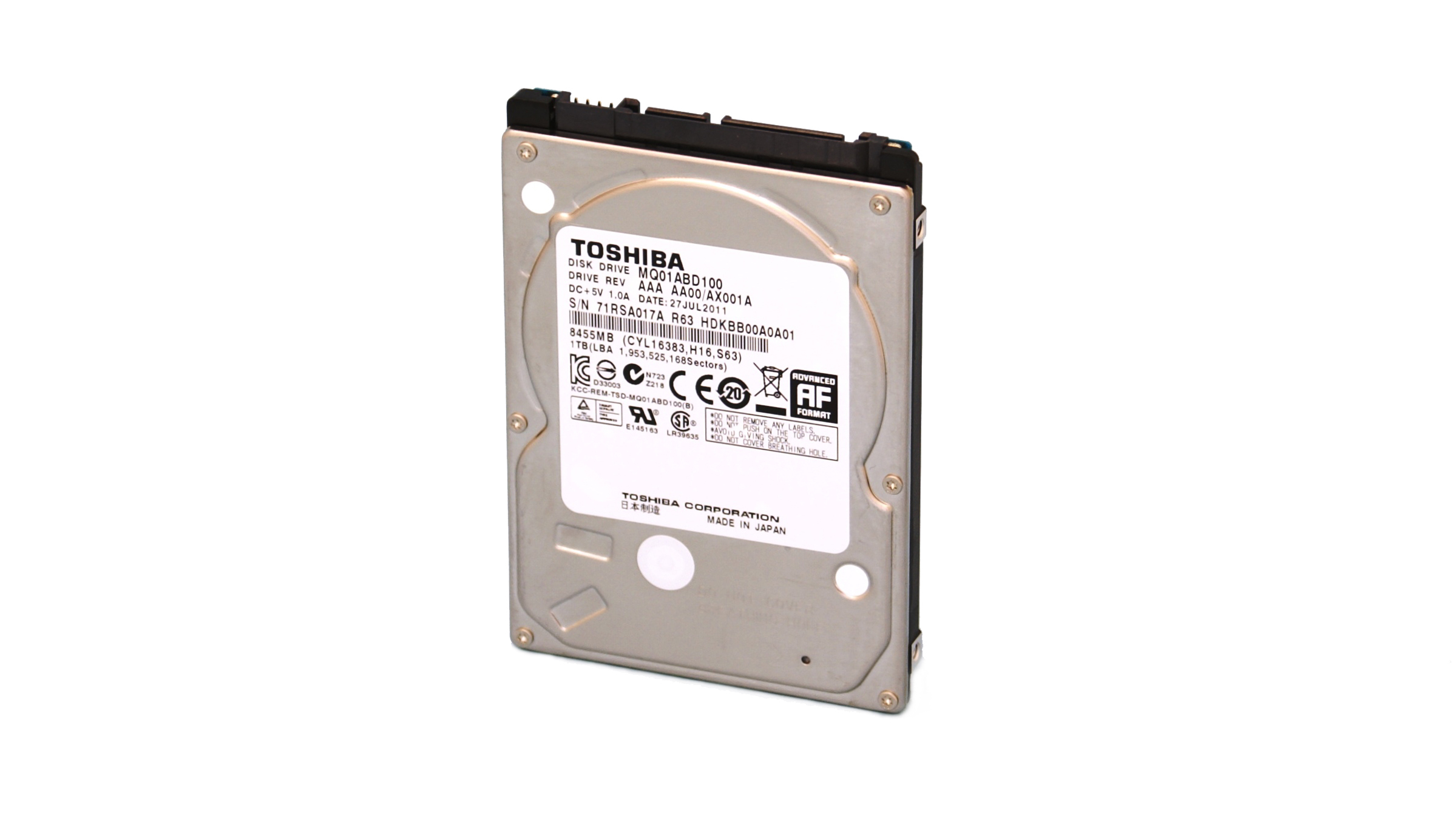 Toshiba-MQ01ABD100M-1TB-2-5-039-039-1000GB-Serial-ATA-internal-hard-drive-5400rpm