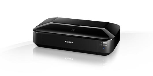 Canon PIXMA iX6850, Tinte, A3+