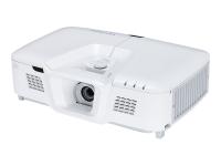 PG800HD - 5000 ANSI Lumen - DLP - 1080p (1920x1080) - 16:9 - 762 - 7620 mm (30 - 300 Zoll) - 0,76 - 10 m