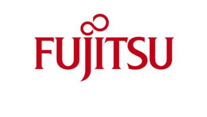 Fujitsu Support Pack HDD Retention - Serviceerweiterung
