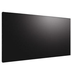 AG Neovo PN-55H - 139,7 cm (55 Zoll) - LED - 1920 x 1080 Pixel - 800 cd/m² - Full HD - 5 ms