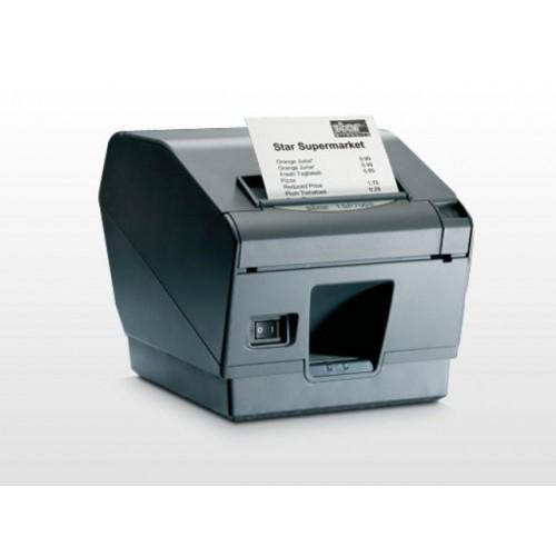 Star Micronics TSP743U II Etikettendrucker Direkt Wärme 406 x 203 DPI