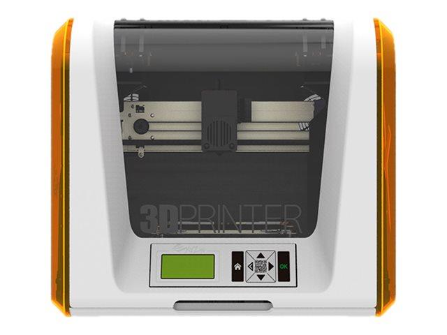 XYZprinting da Vinci Jr. 1.0 - 3D-Drucker - FFF