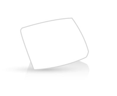 Lexmark MarkNet N8360 - Druckserver - 802.11b, 802.11g, 802.11n, NFC