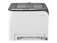 SP C250DN - Drucker - Farbe