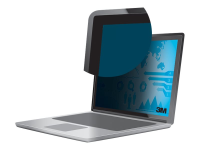 "Blickschutzfilter für 12,5"" Breitbild-Laptop mit randlosem Display"
