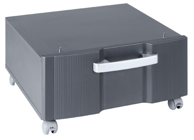 Kyocera CB-811 - Druckerunterschrank - für TASKalfa 2551ci